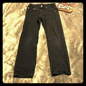 Denizen from Levi's Boys 216 Skinny Fit Jeans